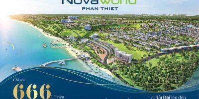 du-an-novaworld-phan-thiet