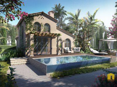 Nova Hills Mũi Né - Resort & Villas